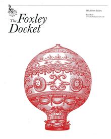 156783914the_foxley_docket_main_1_thumb
