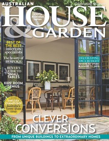 Australian_house___garden_cover_august_2013_thumb