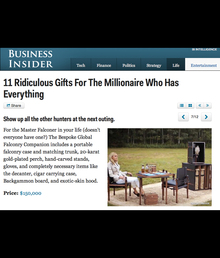 Business_insider2_thumb