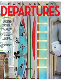 Departures_may_issue_page_1_thumb