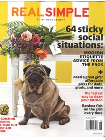 Real_simple_-_bg_-_june_issue-1_copy_page_1_thumb