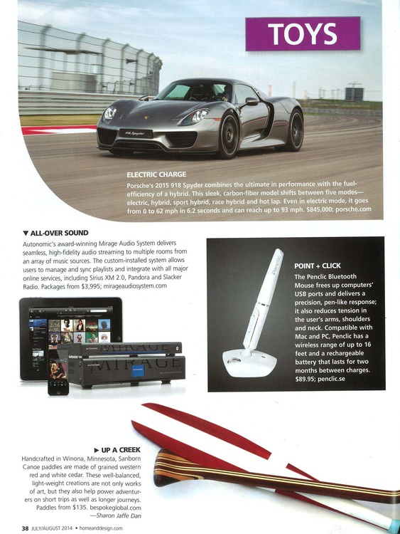 Home_and_design__summer__2014_page_2_zoom