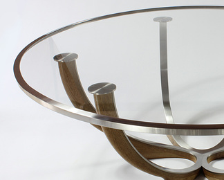 Equus Table Tri