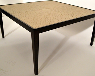 Caragh Coffee Table