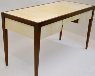 Caragh Writing Desk
