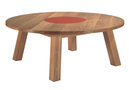 767865436oak-lazy-susan-table_small_carousel