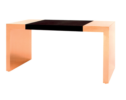 1627790552copper-hide-desk_main