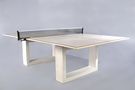 1513828247white_ping_pong_table_small_carousel