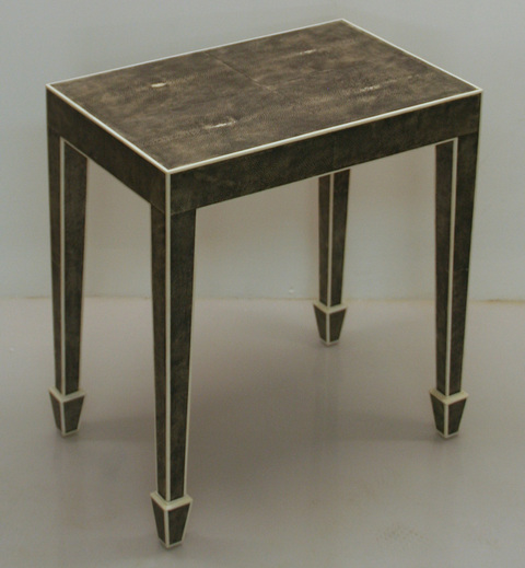 A5-01_side_table_in_shagreen_and_bone_2_main