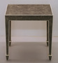 A5-01_side_table_in_shagreen_and_bone_1_small_carousel