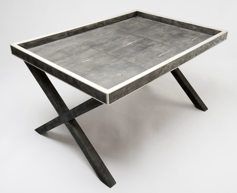 A8-01_x_frame_butlers_tray_in_shagreen_and_bone_1_main