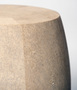 A9-01_drum_side_table_in_shagreen_2_small_carousel