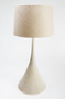 J1-01_cone_lamp_in_shagreen_and_bone_2_small_carousel