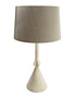 J2-01_frank_lamp_in_shagreen_1_small_carousel
