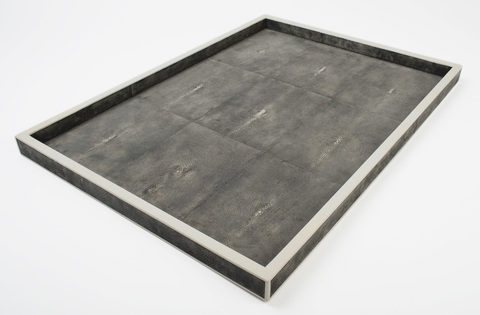K4-01_rectangular_shagreen_and_bone_tray__extra_large_2_main