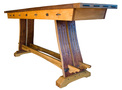 _hapag_larawan__console__buffet_table_small_carousel