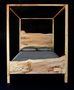 Trace_basilbouris_canopy_bed_spalted_maple_small_carousel