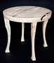 Trace_basilbouris_cocktail_round_side_table_small_carousel