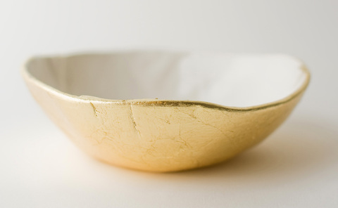Gold_bottom_dish_main
