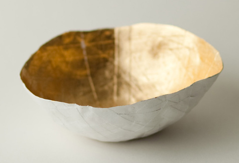 Gold_paper_bowl_small_main