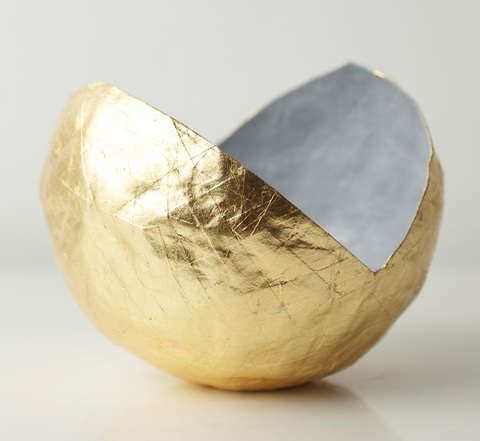 Gold_point_vessel_main