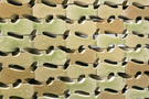 Oval_holes_bricks_2craven_38_small_carousel