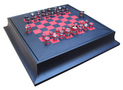 B-56ch-cherry___ebony_plinth_with_chessmen_2_small_carousel