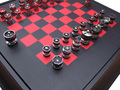 B-56ch-cherry___ebony_plinth_with_chessmen_aerial_detail_small_carousel