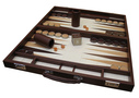 Backgammon-87med-cs-syc_esp_case_-_case_open_pieces_out_small_carousel