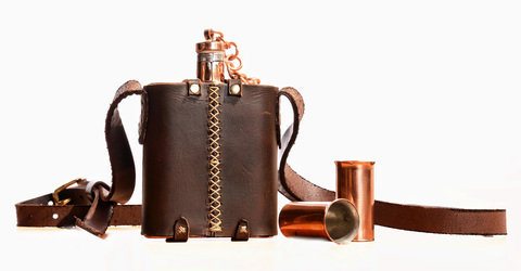 Ethan_allen_edition_flask_2_main