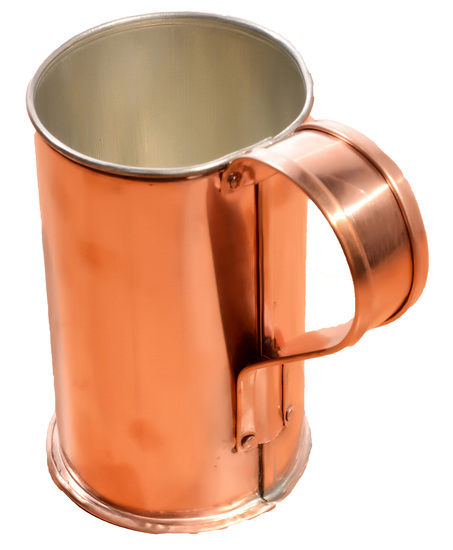Collector_s_copper_cup_1_main