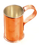 Collector_s_copper_cup_2_small_carousel
