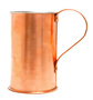 Collector_s_copper_cup_3_small_carousel