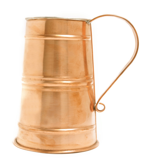 Ben_franklin_beer_stein_1_main