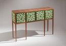 Oak-leaf-console_3_small_carousel