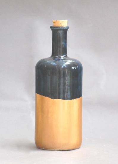 Navy___copper_bottle_main