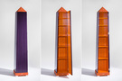 Obelisk_violet_and_orange_triptych_small_carousel