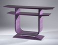 Emaile_console_table_in_purple_koto_with_polished_aluminium_detail_small_carousel