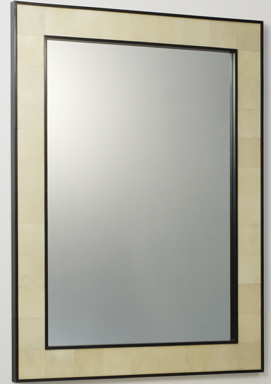 Forthytwosectionshagreenmirror_main