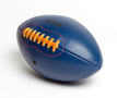 Blue_football_small_carousel