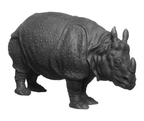 19542_rhinoceros_black_bis_copy_main