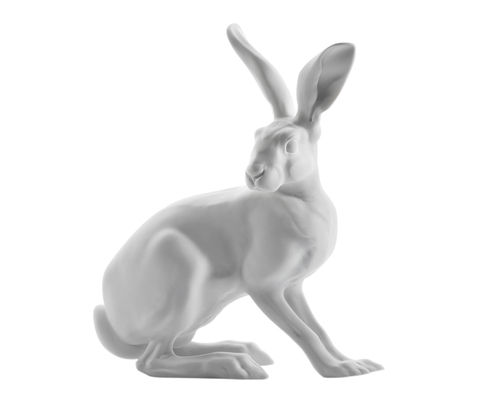 15.640_hare_large_white_bis_copy_main