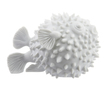 19.806_hedgehog_white_bis_copy_small_carousel
