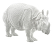 15562_rhinoceros_clara_white_bis_copy_small_carousel