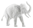 18604_elephant_trunk_up_white_bis-1_copy_small_carousel