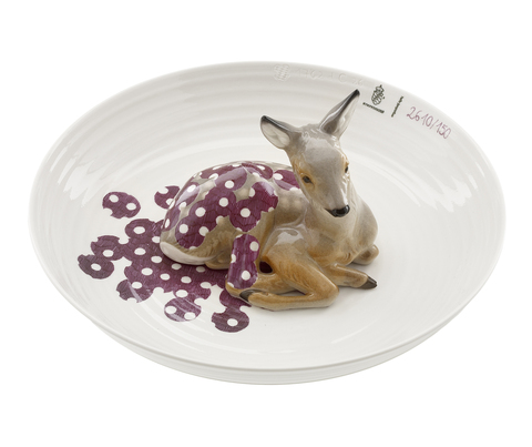 15735_hj_bowl_with_deer_copy_main
