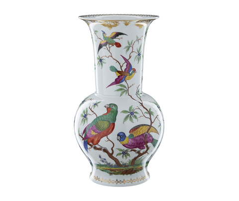 11326_vase_exotic_birds_with_gold_copy_main