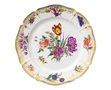 15306_rococo-plate_26cm_cumberland_small_carousel