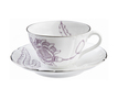 19866_19867_sm_rococo_tea_cup_flowers_of_life_small_carousel