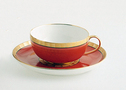 08996_09485_tea_cup_lotos_ibis_terra_gold_small_carousel